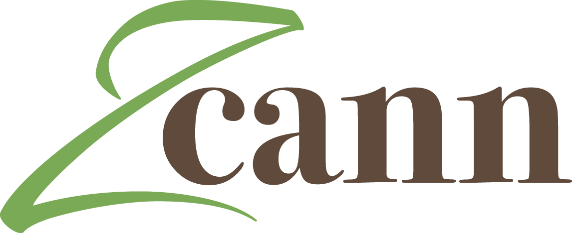 Zcann Hemp Isolate Tablets